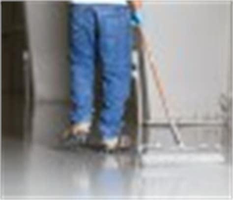 Kann Pvc Boden Streichen by Garagenboden Beschichten 187 So Sch 252 Tzen Sie Den Boden