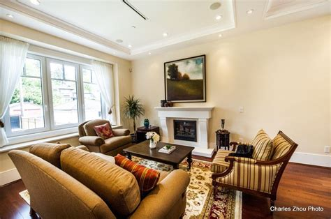 warm inviting living room ideas a warm and inviting living room posh interiors design portfolio living rooms and