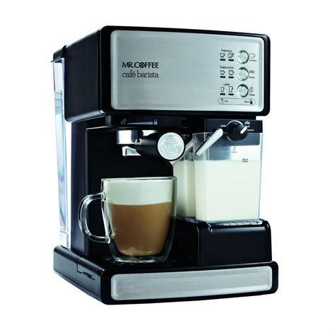 Top 10 Best Coffee Maker 2017 : Reviews and Ratings