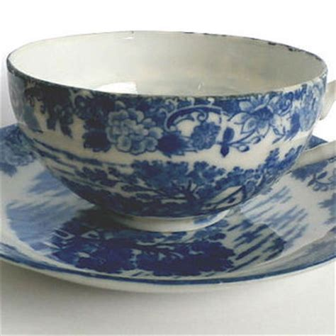 japanese pattern cup best vintage japan cup and saucer products on wanelo