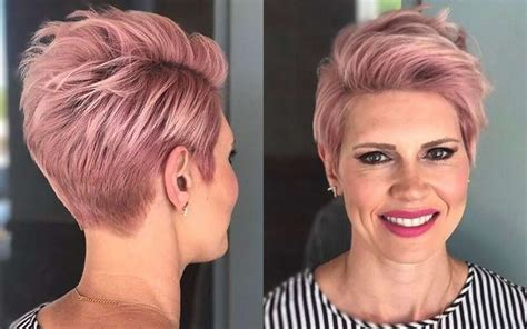 and pink hairstyles haircuts pink 2017 fashion and