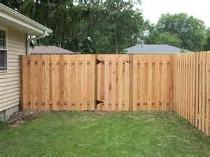 inexpensive privacy fence ideas privacy fence ideas