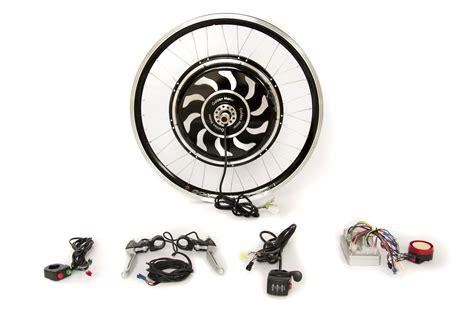 motor magic купить комплект мотор колесо golden motor magic pie 2 24