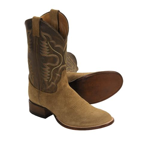 justin boots for justin boots j96 toe cowboy boots for 3212u save 30