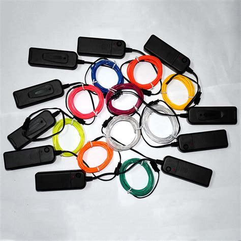 aa battery powered led light battery operated mini led string lights aa battery