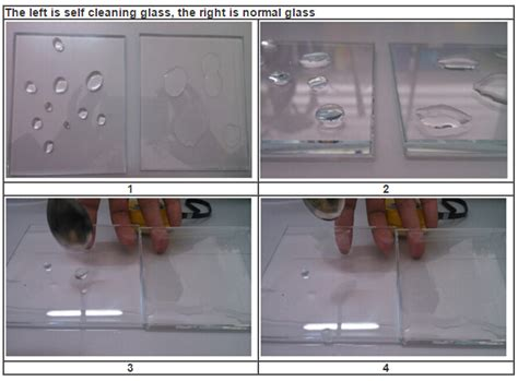 How To Clean Tempered Glass Shower Doors Self Cleaning Shower Door Glass Clear Float Tempered Glass Easy Cleaning