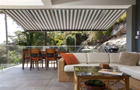 roller awning 17 best images about patio awnings markizy tarasowe on