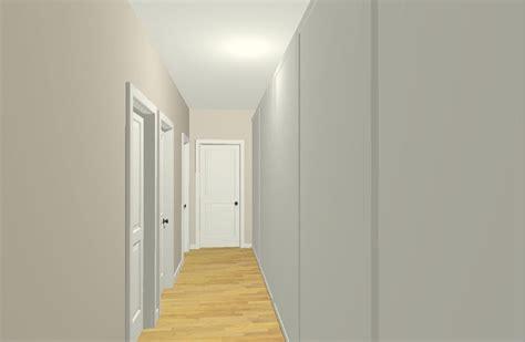arredare il corridoio come arredare un corridoio lineatre arredamenti alberobello