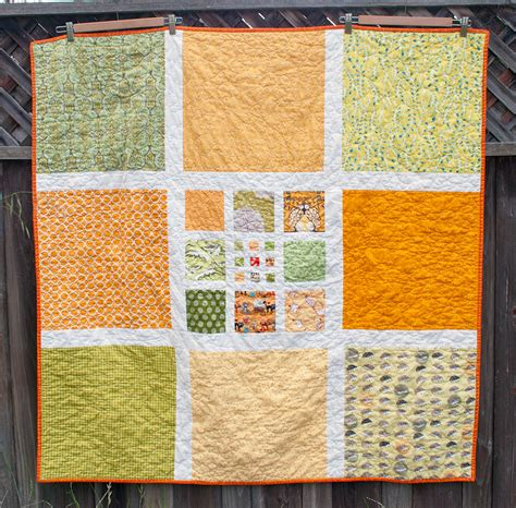 finish jacob s charity quilt 2 play crafts