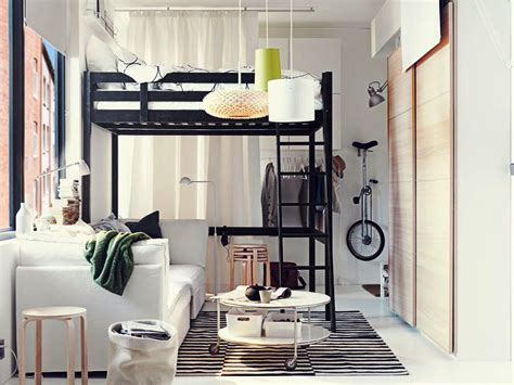 bedroom solutions storage space small bedroom solutions all home decorations