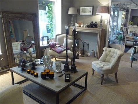 Decoration Maison Flamande deco maison flamande meuble et d 233 co