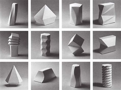 design your own packaging think outside of the box and design your own structural