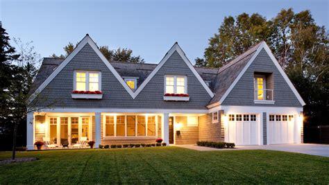 Craftsman Floor Plans edina shingle style residence swan architecture