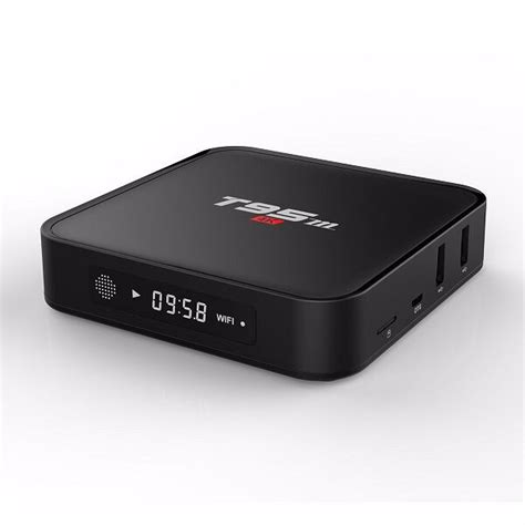 android cable box 1chip t95m android tv box av cable tv box s905 2gb ram buy t95m android tv box av