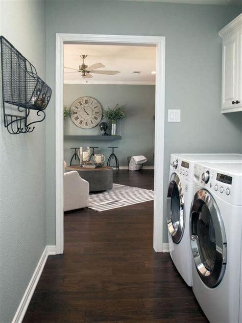 laundry room updating essentials aclore interiors