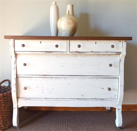 Used Changing Table Dresser Used As Changing Table Dresser Changing Table Baby Pinterest Dresser Used As Changing