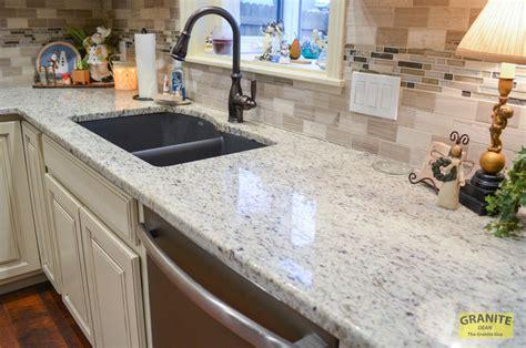 edge guard for undermount sinks 100 granite kitchen sinks kitchen design marvellous