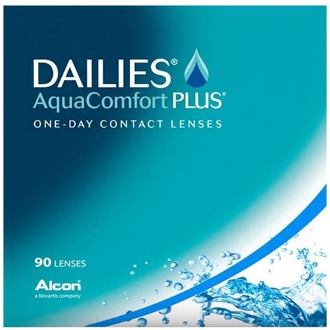 focus dailies all day comfort review focus dailies aquacomfort plus at lowest uk prices