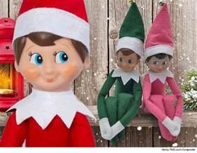on the shelf author sues knockoff dolls tmz