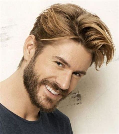 mens hair trends 2017 stylish mens hair color trends 2017 goostyles com page