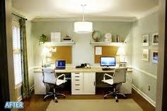 his and hers home office design ideas his her office on pinterest standing desks home office