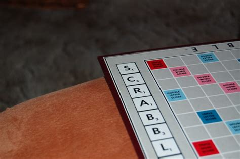 wordplay scrabble help scrabble shortcuts to make the best high scoring scrabble