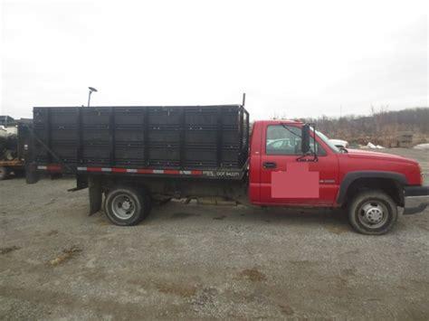 c70 truck chevy c70 truck specs autos post