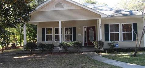 Tanner Realty Of Nw Fl Llc Quot Specializing In Fine Coastal Nas Pensacola Cottages