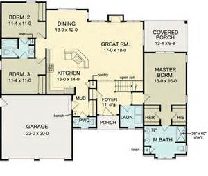 basement garage house plans 25 best ideas about ranch floor plans on pinterest ranch house plans house plans and open