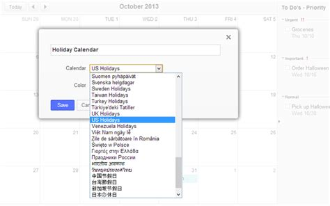 Yahoo Calendar Android Iphone Apps The Benefit From Using Yahoo Calendar App To