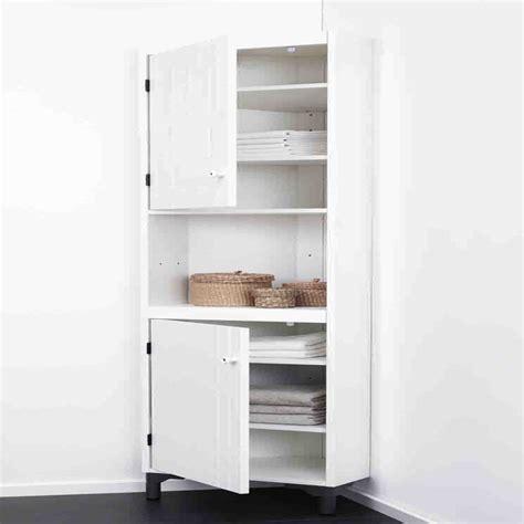 Cassettiera Per Bagno Ikea by Cassettiera Ad Angolo Ikea Riferimento Per La Casa Con