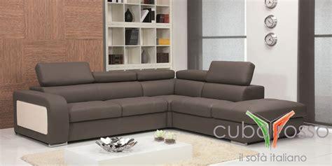 cubo rosso divani altea cuborosso divani