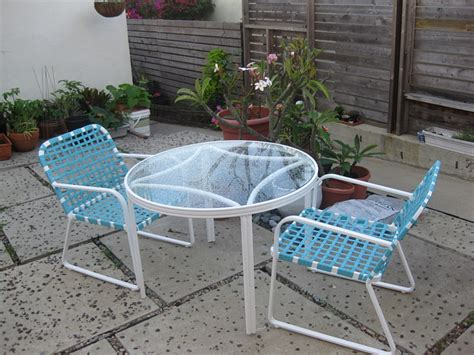Patio Furniture Riverside Ca Patio Furniture Riverside Ca Home Design Ideas And Pictures