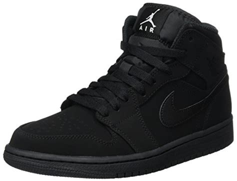 groundhog day konusu air 1 mid retro basketball shoes 28 images nike mens