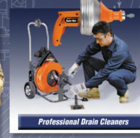 Sewer And Drain Cleaning Company Local Sewer And Drain Cleaning Belleville Mi 48111