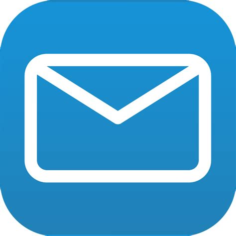 email or e mail macfixer on site mac repair consulting greater boston