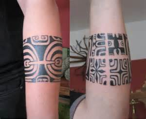 Best Tattoo Shops In The East Bay Cbs San Francisco » Ideas Home Design