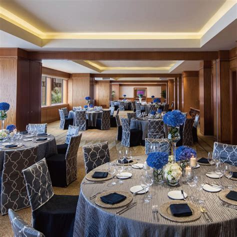 regent singapore accommodation presidential suite regent singapore event venue weddings events regent singapore