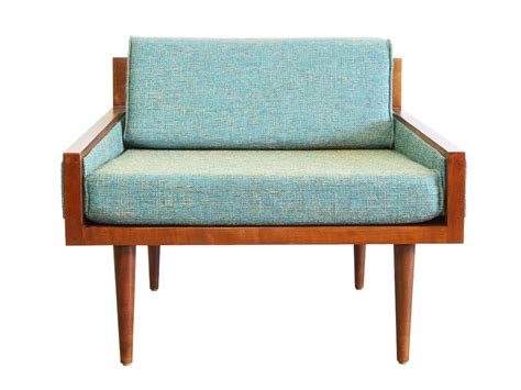 mid century design furniture midcentury modern chairs