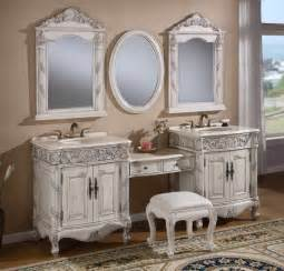 vanity set for cabinet shelving vanity sets for with carpet