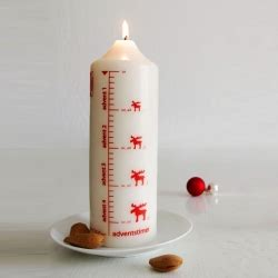 timer for advent candle countdown to 50928