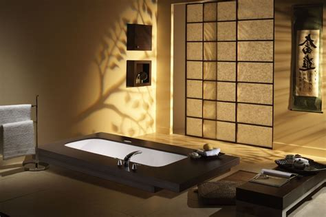japanese interior design ideas ethnic style interior design ideas
