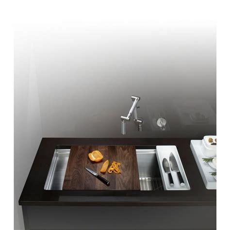 kohler karbon kitchen faucet kohler karbon faucet wall mount