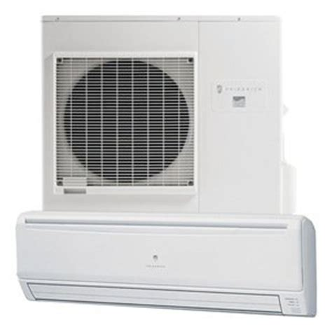 Single Room Air Conditioner by Air Conditioner Split Wall 9000 Single