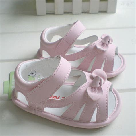 baby sandals size 3 pu leather toddler baby sandals shoes size us