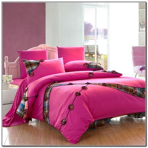 queen size bed for girls enchanting bedroom for kids girls with queen size bed