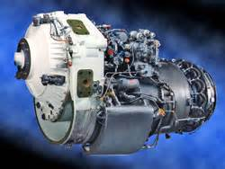 pratt pt6a 114 turbine engine cessna 208b cessna 208 com cessna 208 super van