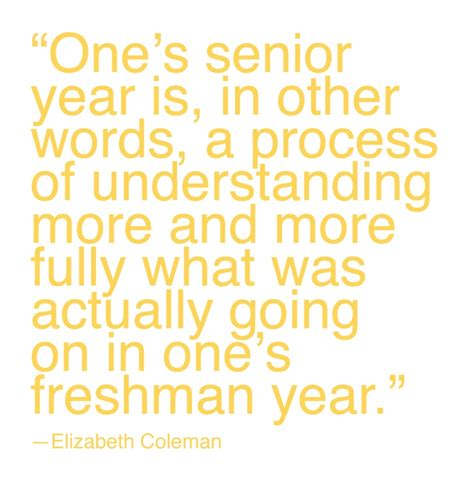 other terms for new year 64 best images about senior year is finally here on