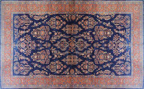 lavaggio tappeti antichi tappeti kashan antichi tappeti antichi vendita