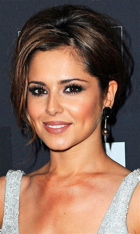 evening hairstyle over 50 17 best ideas about evening hairstyles on pinterest